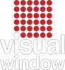 Visual Window